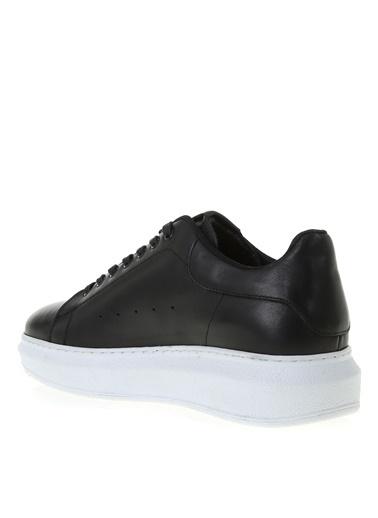Fabrika Sneakers Siyah